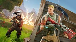 pubg vs fortnite fortnite vs playerunknown s battlegrounds which is best for you