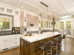country kitchen theme ideas fascinating size kitchen cool rustic ideas rustic kitchen