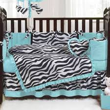 Turquoise Bedroom Ideas Black And White And Turquoise Bedroom Ideas Moncler Factory