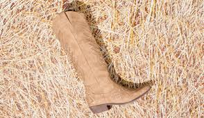 womens cowboy boots cheap canada cheap boots for on sale buy 1 get 1 free for
