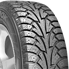 nissan canada winter tires 16 winter tires you need to look at autotrader ca