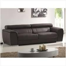 épaisseur cuir canapé canape cuir epaisseur 3 mm comme votre référence digi