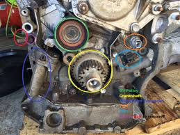 lexus rx300 transmission for sale 2003 rx300 engine compatibility page 2 clublexus lexus forum