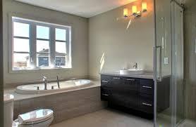 chambre salle de bain ouverte chambre avec salle de bain ouverte chambre avec salle de bain