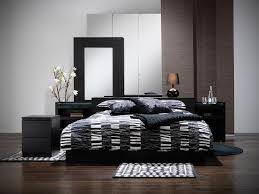 White Bedroom Furniture Sets by Best 25 Contemporary Bedroom Furniture Sets Ideas On Pinterest