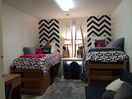 Dorm Room Pinterest by My Daughters Dorm Room Gcsu College Pinterest Dorm Room