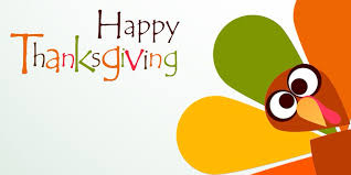 Happy Thanksgiving Messages Happy Thanksgiving 2018 Pictures Messages And Clipart