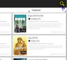 moviebox for mac download movie box movies on mac