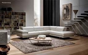 Cheap Leather Sofas In South Africa B Italian New Showroom In Illovo Elle Decoration