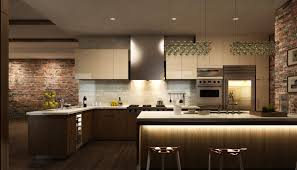 100 kitchen cabinet edmonton kitchen modern kitchen design