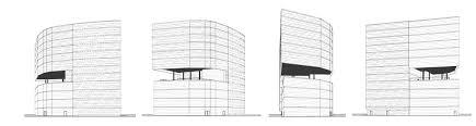 high rise floor plans berkeley investments high rise housing u2013 sorensen partners
