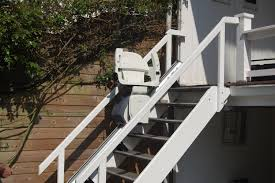 external stairlift u2013 snowdrop independent living