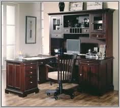 home office furniture l shaped desk office furniture lafayette in