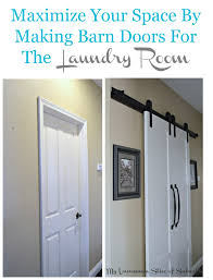 frosted glass laundry door laundry room doors home design ideas