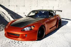 thoughts on new paint color s2ki honda s2000 forums
