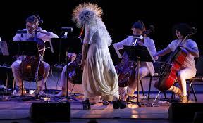 bjork slams sexism against women in music in scathing facebook post