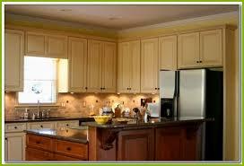 kitchen cabinet refinishing atlanta 12 amazing kitchen cabinet painting atlanta ga images kitchen