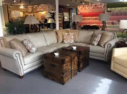 Southland Flooring Supply Lexington Ky by Furniture U0026 Accessories Interior Yardage