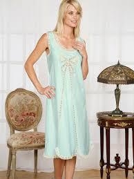 schweitzer linen carla luxury nightwear schweitzer linen shopswell