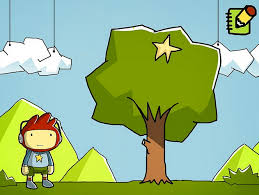 Scribblenauts Memes - cat meme creators are suing scribblenauts because this is how life