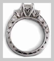 engagement ring financing wedding ring tacori engagement ring financing tacori engagement