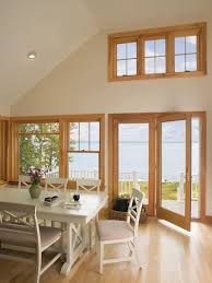 Hinged French Patio Doors 73 Best Our Doors Images On Pinterest French Patio Patio Doors