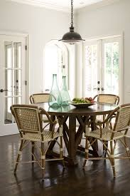 Palecek Bistro Chair Palecek Bistro Chair Ideas For Porch With Area Rugs And