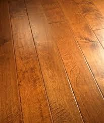 cera artisan carved acacia hardwood flooring san
