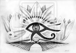 eye of horus designs decorativestyle org