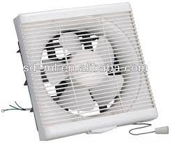 battery powered extractor fan steam fan steam fan suppliers and manufacturers at alibaba com