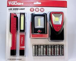 hyper tough portable area light hyper tough the best amazon price in savemoney es