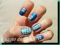 1243 best dotticure nail art images on pinterest make up