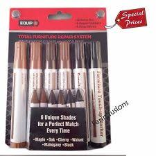 wood repair kit ebay