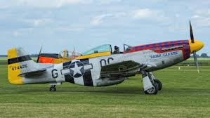51d mustang p 51d mustang photos airplane pictures