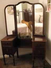 makeup vanity table without mirror beauty vanity mirror makeup vanity table without mirror vintage