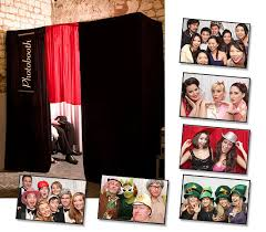 rentabooth photo booth rental for birthday parties weddings and