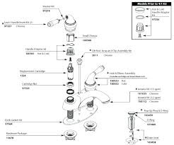 kitchen faucet is leaking moen kitchen faucet diagram moen kitchen faucet leaking at spout