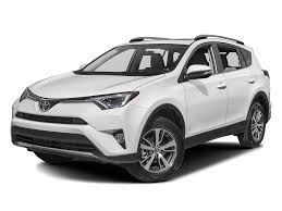 toyota credit phone number 2017 toyota rav4 for sale near san diego toyota of el cajon