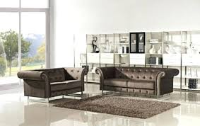 kijiji furniture kitchener kijiji kitchener sofa set glif org