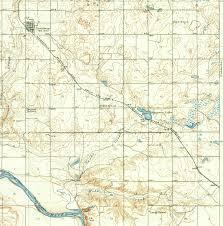 lake sakakawea map depth looking for bathymetry data for lake sakakawea in
