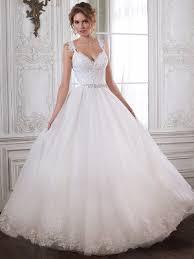 Princess Style Wedding Dresses Current Stock Size 6 8 10