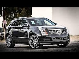 cadillac srx review 2016 cadillac srx 4 awd a completely unprofessional review