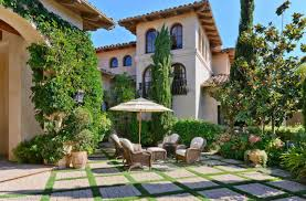 spanish style homes baby nursery spanish style homes with courtyards spanish style