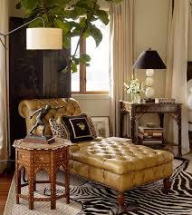 leather chaise lounge sofa 10 chaise lounge sofa designs ideas design trends premium