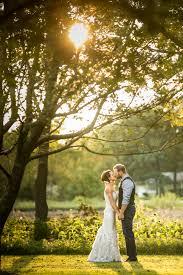 wedding photography madison wi u2013 madison wedding u0026 family photographer