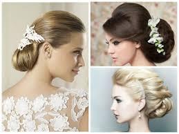 bridal hair wedding hair at simon hair sutton coldfield simon