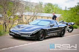 2000 corvette c5 for sale for sale c5 corvette black oem truestreetcars com
