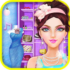 fashion design girls games android apps on google play