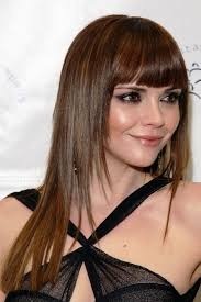 hairstyles for long square faces best hairstyles for square faces