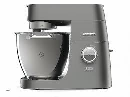 machine à cuisiner cuisine machine a cuisiner fresh de cuisine of unique machine